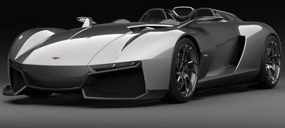 5658c1dade40d64c2031084brezvani-motors-beast-1.jpeg