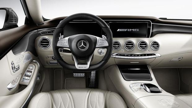 mercedes-benz-s63-amg-by-amg-performance-studio-2.jpeg