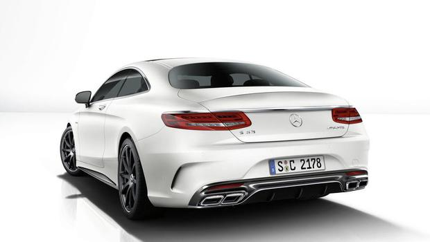 mercedes-benz-s63-amg-by-amg-performance-studio-3.jpeg