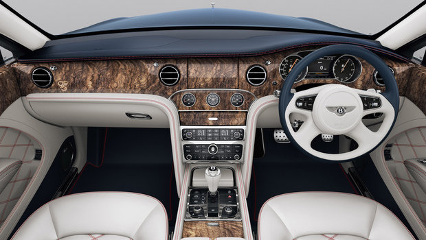 bentley-mulsanne-95-interior.jpeg