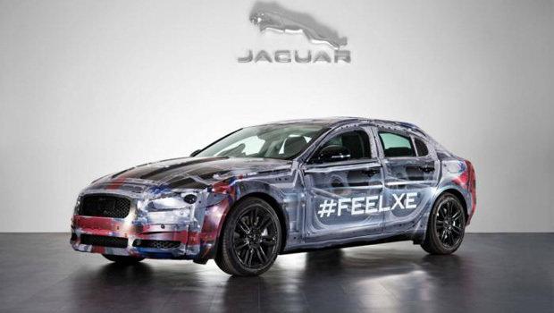 5658c23152657372a126d311teaser-jaguar-xe.jpeg