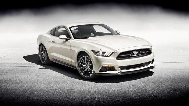 5658c252cc505d1bd78c400bford-mustang-50-year-limited-edition.jpeg