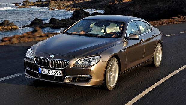 5658c27dcc505d14c821f8f1bmw640i-gran-coupe-1.jpeg