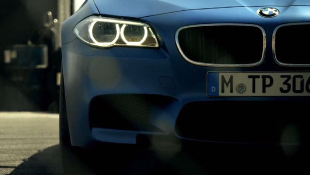 5658c2802daad077cb8835c6bmw-m5-competition-package.jpeg