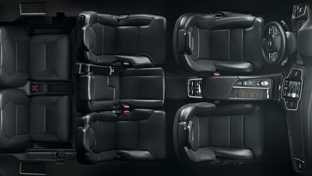 interior-volvo-xc90-2015-2.jpeg