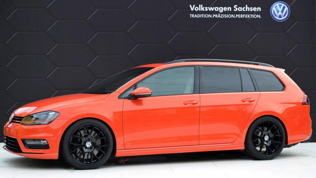 5658c2942daad077cb885c05vw-golf-variant-youngster-5000.jpeg
