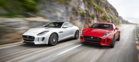 5658c2942daad077d7c2b5ffjag_f-type_coup__group_image_201113_67.jpeg