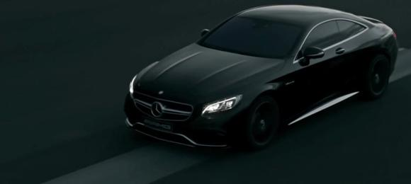 5658c2992daad077f0b49f00mercedes-benz-s63-amg-coupe-video.jpeg
