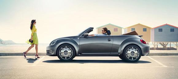 5658c29d52657372a1278352beetle-karmann-1.jpeg
