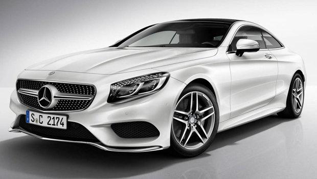 5658c29f2daad077e75fc72emercedes-benz-classe-s-coupe-amg-line-1.jpeg