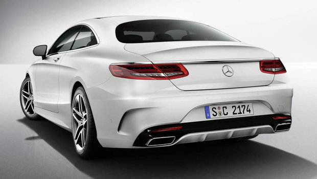 mercedes-benz-classe-s-coupe-amg-line-2.jpeg
