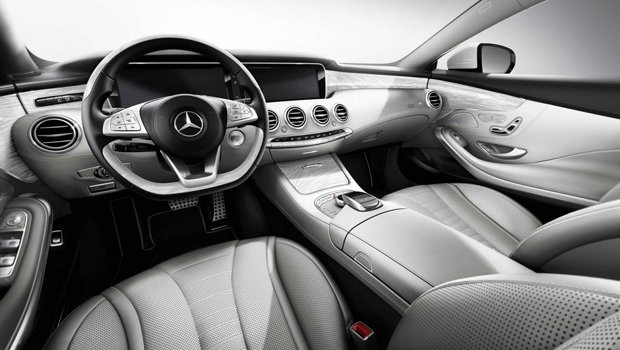 mercedes-benz-classe-s-coupe-amg-line-3.jpeg
