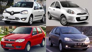 carros-mais-economicos-do-inmetro-2014.jpeg
