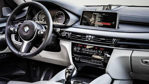 bmw-x6-2015-interior.jpeg