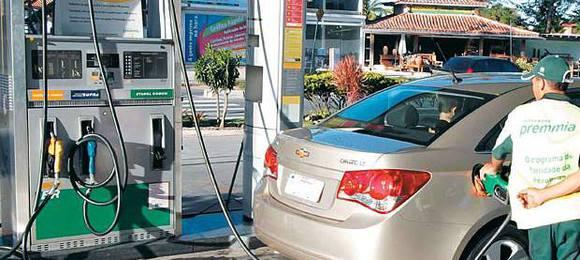 5658c2f9de40d64c20335741bomba-de-combustivel-gasolina-etanol-diesel.jpeg