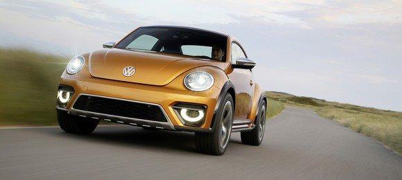 5658c317cc505d14c82324c9vw-beetle-dune-concept.jpeg