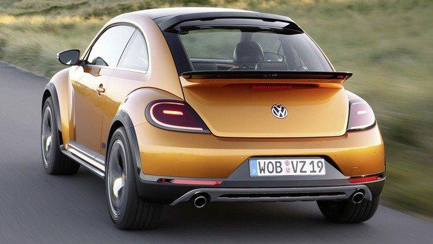 vw-beetle-dune-concept-2.jpeg