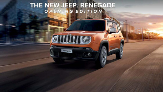 5658c31fde40d64c2033a369jeep-renegade-opening-edition-1.jpeg