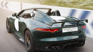 jaguar-project-7-2014-2.jpeg