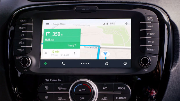5658c32ecc505d14c823474bgoogle-android-auto.jpeg