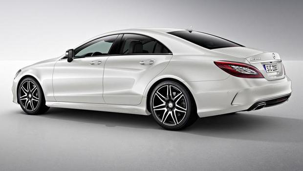 mercedes-benz-cls-2015-night-package.jpeg