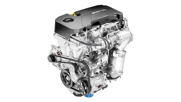 5658c3862daad077cb8a16f0motor-ecotec-1-4-turbo.jpeg