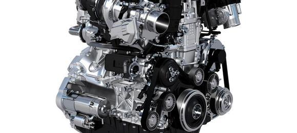 5658c39152657372afbb0239motor-ingenium-jaguar-land-rover.jpeg