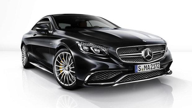 5658c3a4de40d64c20347f79mercedes-benz-s65-amg-coupe-1.jpeg