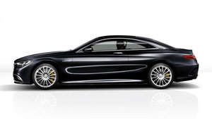 mercedes-benz-s65-amg-coupe-2.jpeg