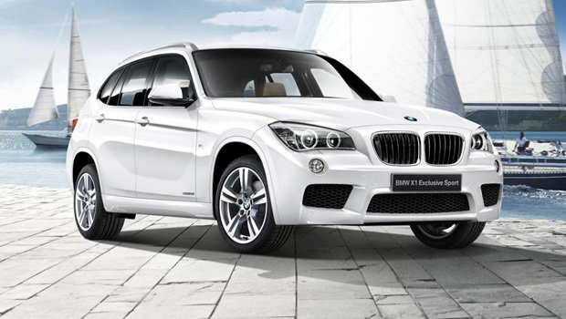 5658c3aade40d632076bb473bmw-x1-exclusive-sport-1.jpeg
