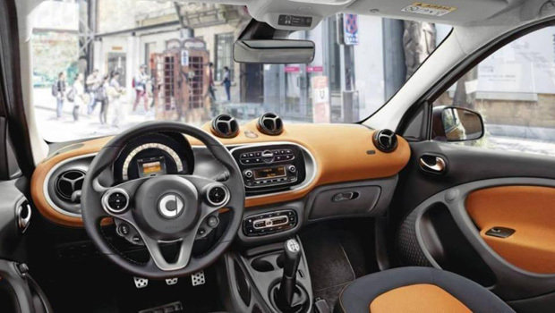 smart-fortwo-forfour-leak-2.jpeg
