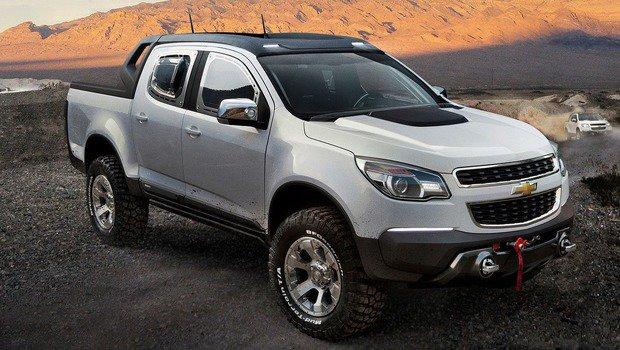 5658c3bbcc505d14c82446c1chevy-colorado-rally-concept-2-2.jpeg