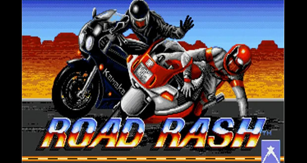 5658c3bd2daad077d7c3bf04180714-roadrash.jpeg