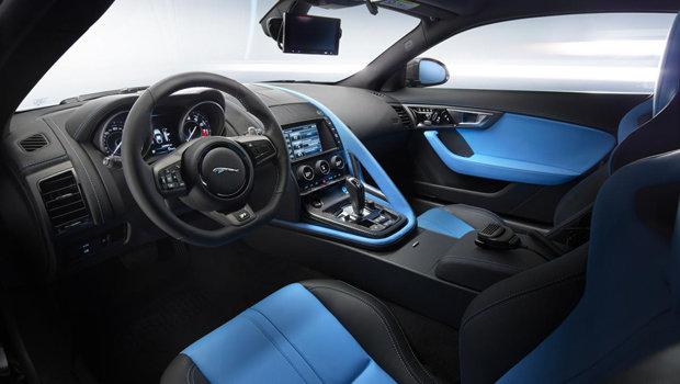 jaguar-f-type-r-coupe-3.jpeg