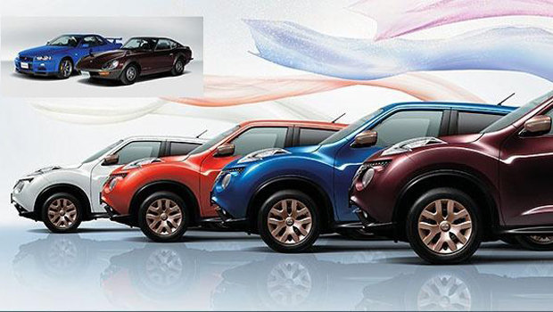 5658c3c02daad077cb8a865bnissan-juke-80th-special-color-limited-edition.jpeg