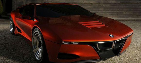 5658c3cacc505d14c8246f11bmw-m1-concept.jpeg