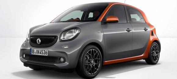 5658c3dfde40d64c2034f837smart-forfour-edition-1.jpeg