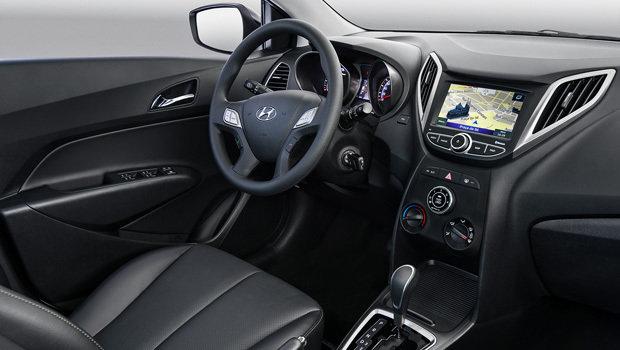 hyundai-hb20-interior-2015.jpeg