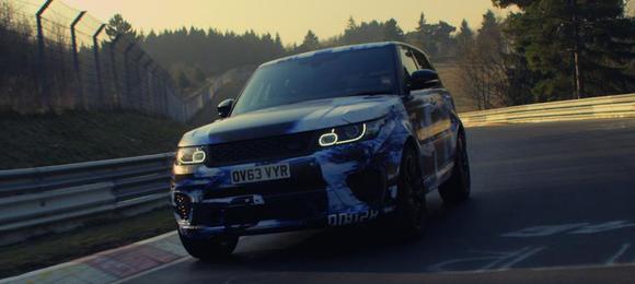 5658c3f7cc505d14c824ba48range-rover-sport-svr-2015.jpeg