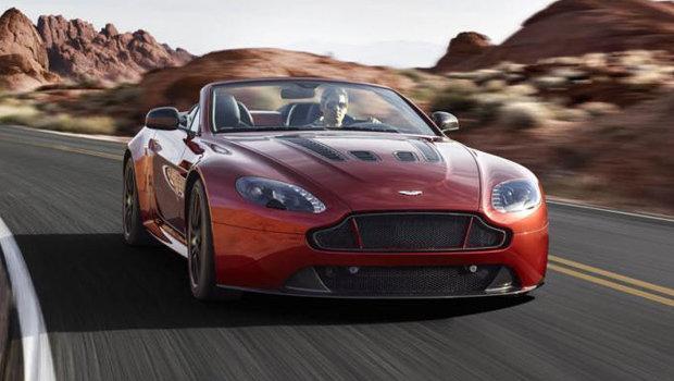 5658c41dcc505d14c82501ccaston-martin-v12-vantage-s-roadster-1.jpeg