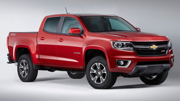 5658c4212daad077cb8b1941chevrolet-colorado-2015.jpeg