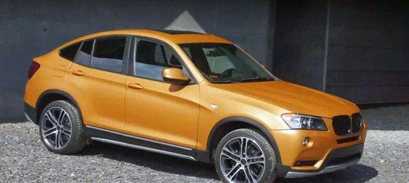 5658c439cc505d1bd78dc4e8bmw-deep-orange-4-concept.jpeg