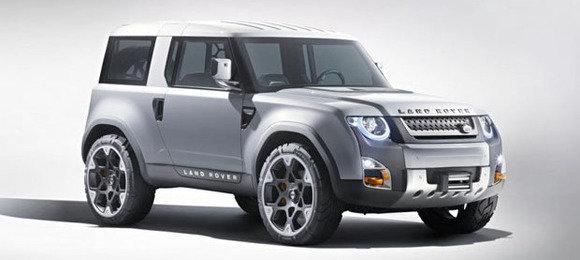 5658c43c2daad077cb8b2fd9land-rover-dc100-concept.jpeg