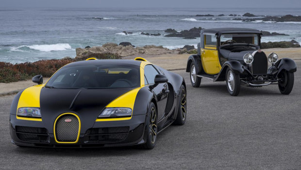 5658c46dde40d632076c0713bugatti-veyron-grand-sport-vitesse-1-of-1-1.jpeg