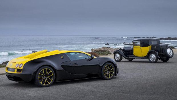 bugatti-veyron-grand-sport-vitesse-1-of-1-2.jpeg