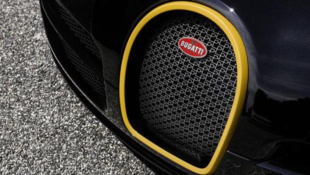 bugatti-veyron-grand-sport-vitesse-1-of-1-3.jpeg