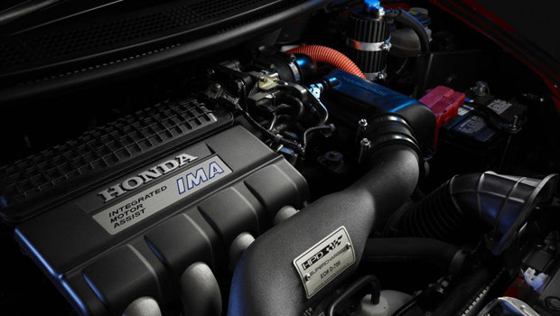 5658c48252657372a12afc1dhonda-cr-z-supercharger-kit.jpeg