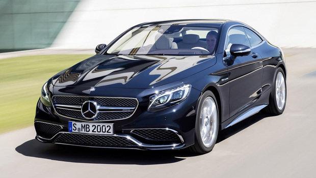 5658c4b5de40d64c20366709mercedes-benz-s65-amg-coupe-1.jpeg