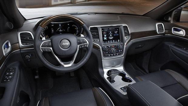 jeep-grand-cherokee-2015-3.jpeg