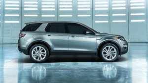 land-rover-discovery-sport-2.jpeg